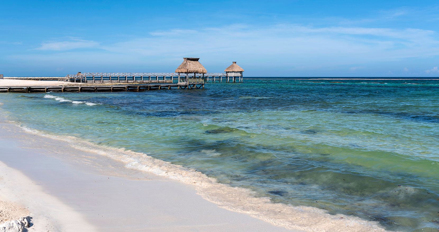 Vidanta Riviera Maya is Leading the Way in Sustainability