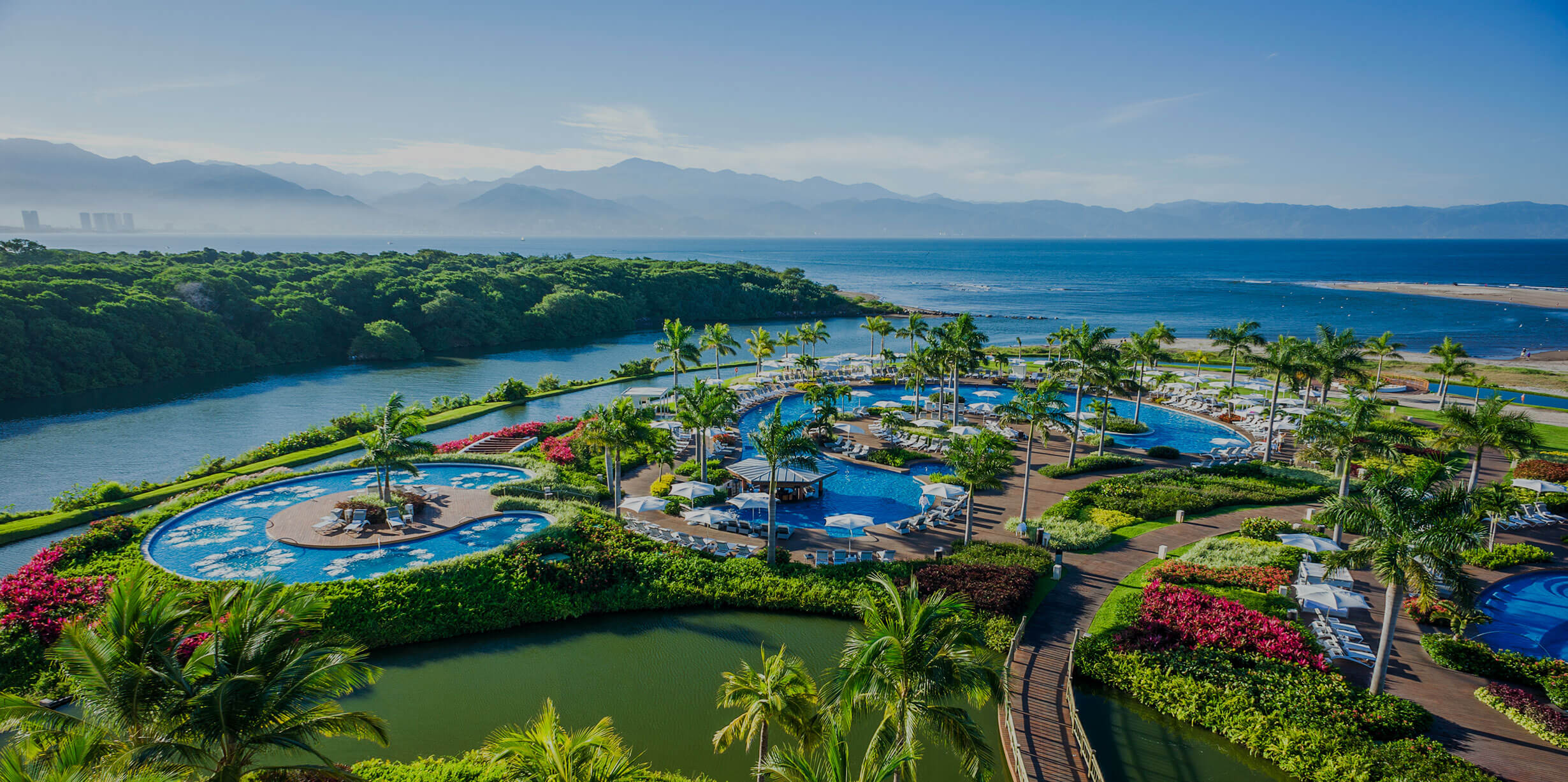 Recognized for Excellence: Why Vidanta Has Everyone Talking!