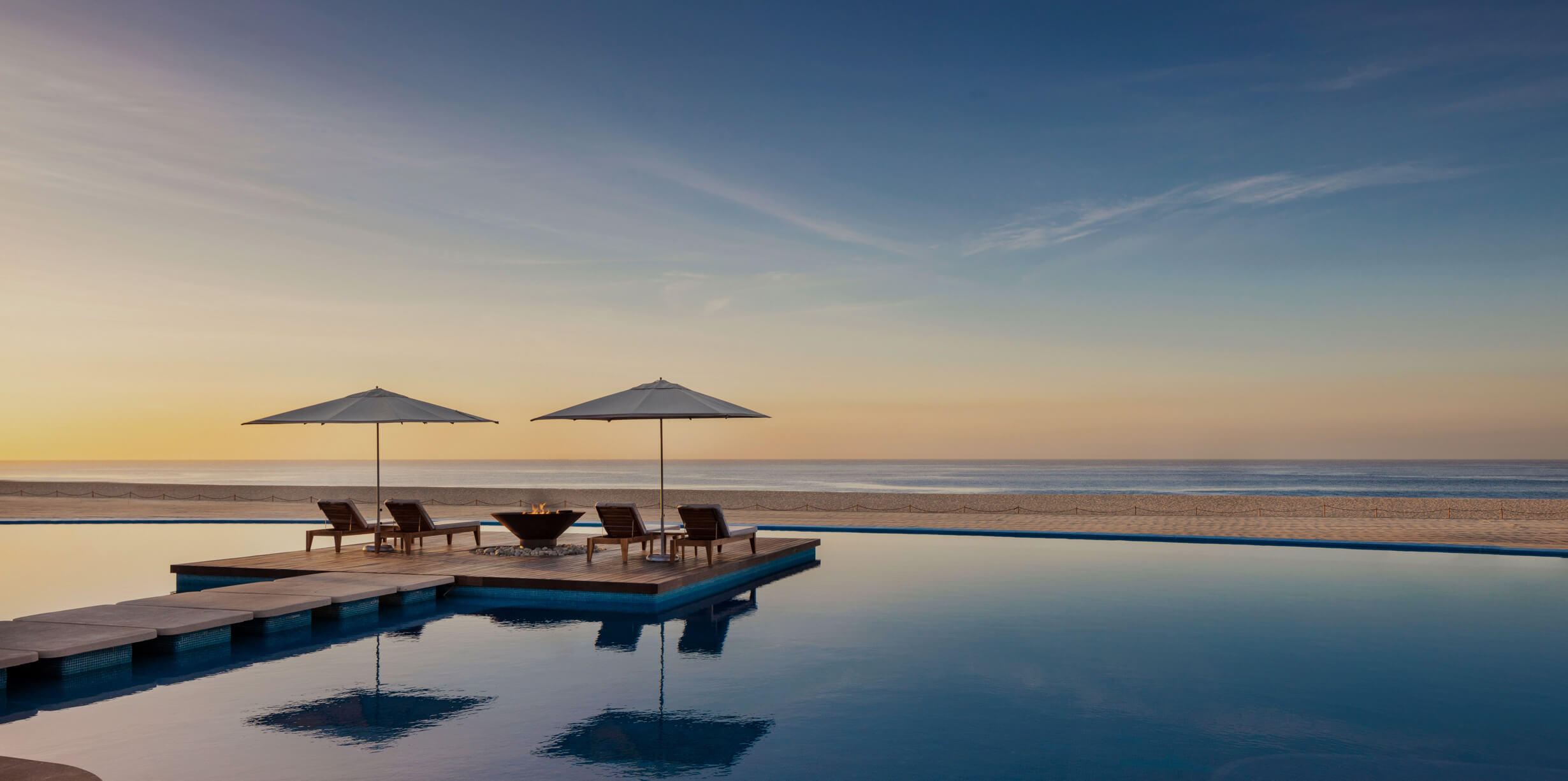 Los Cabos Named the First Health Secure Destination in the World