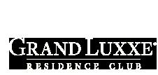 Grand Luxxe